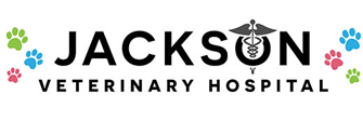 Jackson Veterinary Hospital